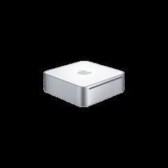 """""""Mac Mini"""""""