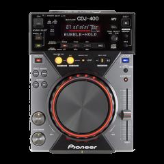CDJ-400