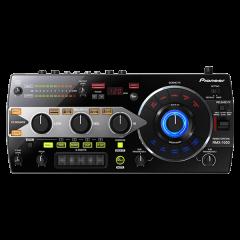 Remix Station RMX-1000