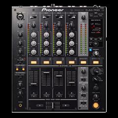 DJM-700