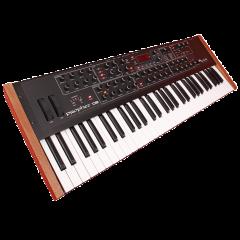 Prophet '08 PE Keyboard
