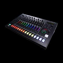 TR-8S Rhythm Performer
