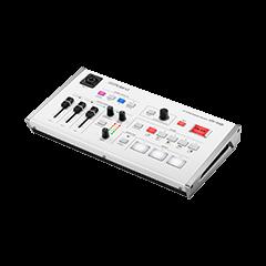 VR-1HD  AV Streaming Mixer