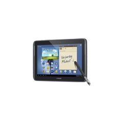 Galaxy Note 10 Tablet