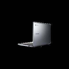 Series 5 550 Chromebook