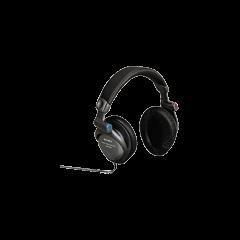 MDR-V600 Headphones