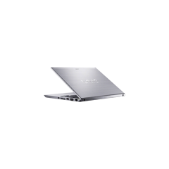 "Vaio T Series 13"" Ultrabook"