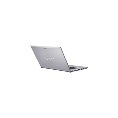 "Vaio T Series 14"" Ultrabook"