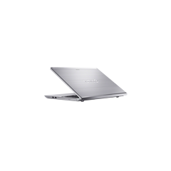 "Vaio T Series 15"" Ultrabook"