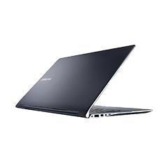 "Series 9 15"" Premium Ultrabook"