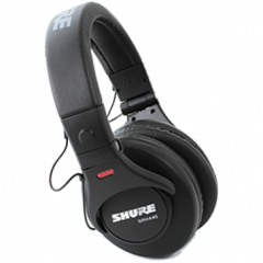 SRH440 Headphones