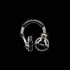 SRH-750 DJ Headphones