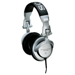 MDR-V700 Headphones