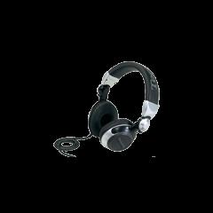 RP-DJ1200 Headphones