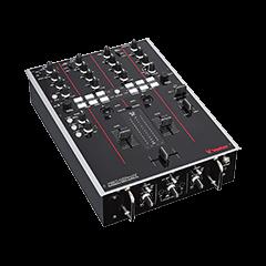 PMC-05 Pro IV