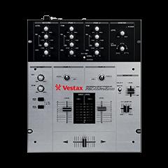 PMC-05 Pro III