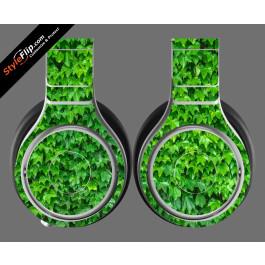 Greenery  Beats By Dr. Dre Beats Pro Model