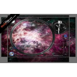 Cosmic  Pioneer PLX-1000