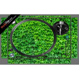 Greenery  Pioneer PLX-1000