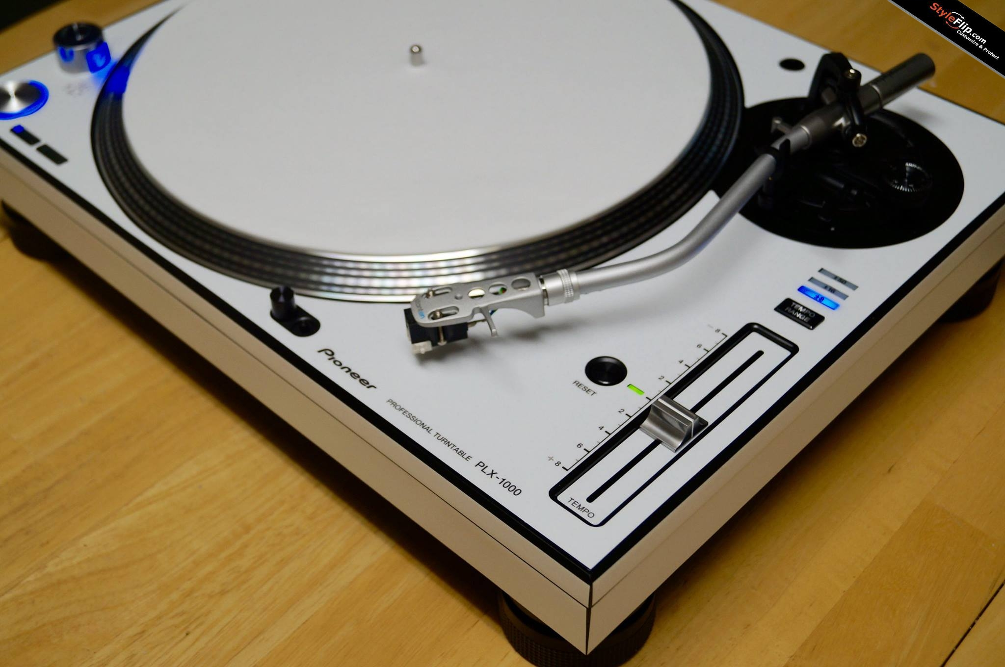 Technics Sl 1200 Mk5 Skin Decals Covers Stickers Buy Custom 1000 Circuit Board And Sticker Designs Photos