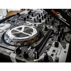 denon-mc-7000-skin-side