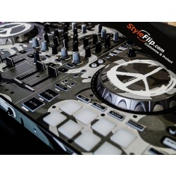 denon-mc-7000-skin-side2
